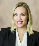 Amber Elrod : CSR