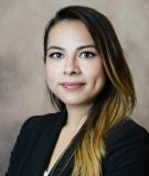 Elizabeth Jimenez : Funeral Director