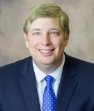 Brian Kramer : Superintendent