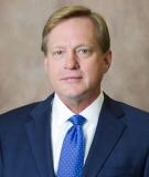 Gregory A. Medcalf : Director of Operations
