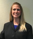 Elaine Edwards : Family Service Counselor